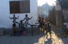 Madagascar: 33 morti per focolaio di peste
