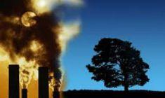Inquinamento aria: nel 2016 battuti tutti i record. Allarme mondiale
