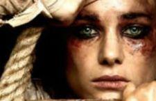 Il femminicidio tra normalità e follia