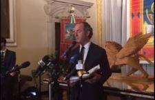 Referendum autonomia. Veneto vota il 57%, in Lombardia, a stento, il 40