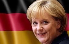 Germania: niente governo. Verso nuove elezioni?