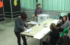 Ostia: al voto pochi intimi. Vince 5 Stelle