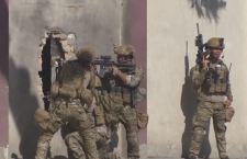 Kabul: morti e feriti per attacco terroristico alla tv afghana
