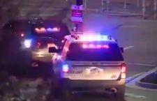 Usa. Sparatoria in supermercato in Colorado: 3 morti