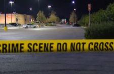 Texas: sparatoria in chiesa. Persone colpite