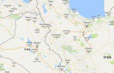 Violento terremoto tra Iraq e Iran. Centinaia tra morti e feriti. Scosse anche in Costarica