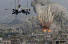 Israele bombarda Hamas. Continuano gli scontri con i palestinesi: due morti
