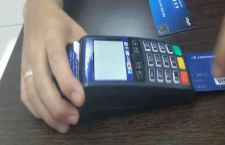 Cgia: ennesimo regalo alle banche con il pos obbligatorio