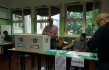 Elezioni: il 4 marzo si vota anche per Lazio e Lombardia