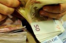 All'1% di ricchi l'82% dei soldi dell'intero mondo