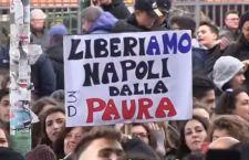 CONVIVERE CON IL FEMMINICIDIO, LA VIOLENZA NELLE SCUOLE, LE BABY GANG – di Giuseppe Careri