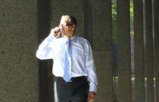 Tar: altro stop alle bollette telefoniche di 28 giorni