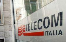 Telecom: pesante multa per pubblicità ingannevole sulla fibra