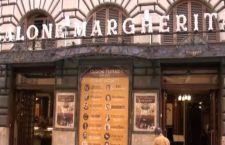 Sparisce un altro teatro di Roma: il Salone Margherita