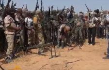 Mali: 30 Tuareg uccisi in attacchi di terroristi islamici