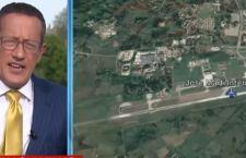 Cuba: aereo si schianta al suolo. A bordo in 104