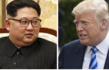 Trump ci ripensa sulla Corea del Nord e farà il vertice