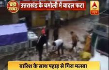 India. Morti in 76 per le tempeste di sabbia