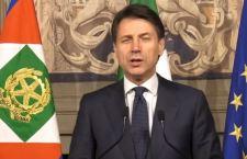 Crisi: si riparte da capo con il governo Conte, Di Maio, Salvini