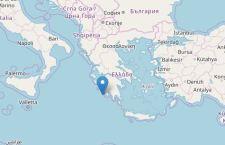 Terremoto: forti scosse in Grecia e in Messico