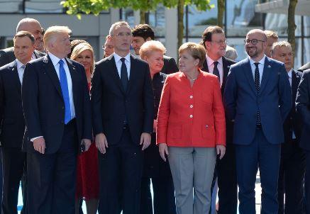 Guerra dei dazi: Unione europea ed India aumentano le tariffe su prodotti Usa