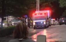 Usa: 17 i morti per l'affondamento di un battello. Nove della stessa famiglia