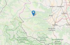 Terremoto in Piemonte. Paura in provincia di Cuneo