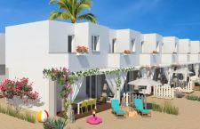 Vacanze: una casa su due affittata irregolarmente. B&B fantasmi