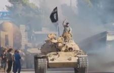 Soldati Usa via dalla Siria. Sconfitto l'Isis