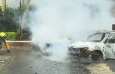 Kenya: saliti a 21 i  morti nell'albergo attaccato da terroristi islamici