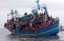Migranti, nuove stragi: annegano in160 in due distinte tragedie
