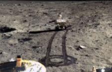 Anche la Cina è arrivata sulla Luna
