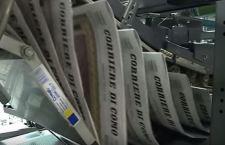 CONSIGLIO D'EUROPA: liberta' di stampa minacciata  – di Giuseppe Careri
