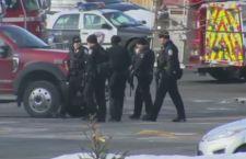 Chicago: sparatoria con cinque morti. Un licenziato l'autore