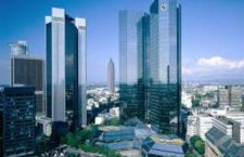 Germania: verso la fusione delle due più grosse banche?