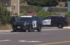 Attacco razzista contro sinagoga in California: uccisa una donna