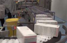 Usa: 40 stati contro le truffe delle case farmaceutiche