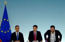 La politica, arte difficile del possibile – di Giuseppe Careri