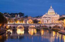 Roma: il degrado di una  capitale – di Giuseppe Careri