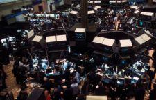 Mercati finanziari. L'allarme che arriva dagli Usa