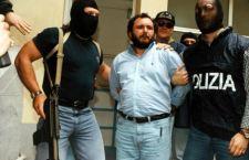 Sull'ergastolo duro a vita ai mafiosi- di Giuseppe Careri