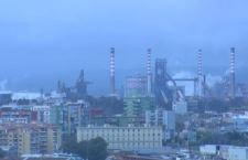 Basta vendere fumo. Il disastro di Taranto non si risolve con parole al vento – di Vera Negri Zamagni