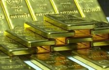 L'oro sparito: qualcuno ammassa metallo prezioso (e banconote) a un ritmo forsennato. E' la strategia 'Zio Paperone' – di Mauro Bottarelli