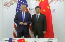I giochini su debito e deficit dietro alle frottole di Usa e Cina – di Mauro Bottarelli