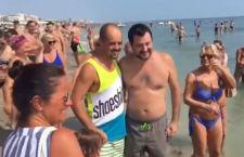 """Emilia: brutta botta per Salvini e i 5 Stelle. Tutti quelli del maggioritario tornano """"in su la via"""" – di Giancarlo Infante"""