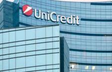 Perché i servizi segreti si occupano delle possibili scalate a Unicredit e alle Generali