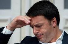 La sostenibile leggerezza di Matteo Renzi e qualche cosa da chiarire – di Giancarlo Infante