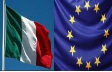 L'Italia e l'Europa: una crisi esistenziale – di Maurizio Cotta