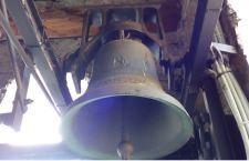 Nella bergamasca le campane a morto suonano una sola volta al giorno – di Giuseppe Careri