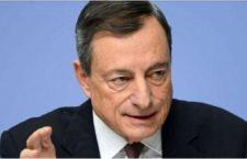 Mario Draghi e il quadro politico nazionale- di Giancarlo Infante